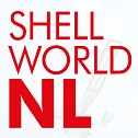 shell world